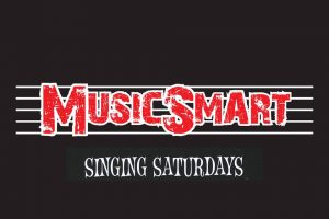 Singing Saturdays