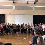 Bognor Community Singers