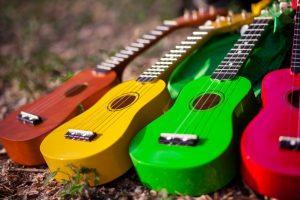 MusicSmart PPA Provision